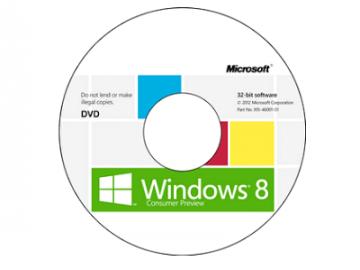 Giải pháp cài đặt lại Windows đúng hay sai ?