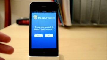 Hướng dẫn gửi SMS và iMessage qua iPhone từ máy tính của bạn