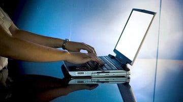 Hacker Nga tấn công vào máy chủ của BBC