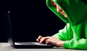 """Keylogger trở thành """"công cụ"""" đắc lực của Hacker"""
