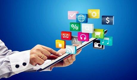 """Read more about the article Microsoft và kế hoạch """"mạnh mẽ"""" đầu tiên cho tương lai """"One Microsoft"""""""