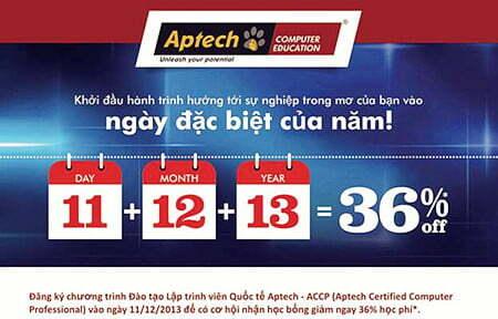 Ngày Vàng Hanoi- Aptech cùng Apple Store trên toàn nước Mỹ tôn vinh ngành Lập trình-1