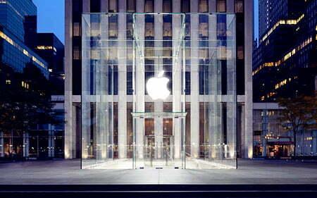 Ngày Vàng Hanoi- Aptech cùng Apple Store trên toàn nước Mỹ tôn vinh ngành Lập trình-3