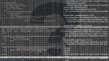 """Ngôn ngữ nào thích hợp để """"khởi động"""" việc học lập trình?-3"""
