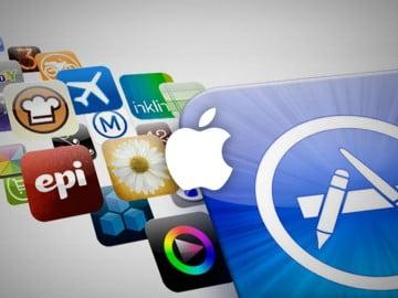 Những ứng dụng hay trên iOS năm 2013