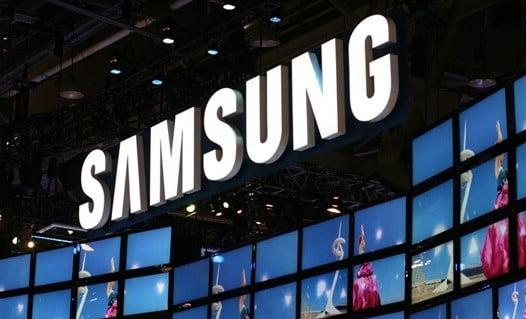 Read more about the article Samsung với chiến lược di chuyển nhà máy về Việt Nam