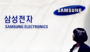 Read more about the article Tờ Reuters tiết lộ bí mật kì thi tuyển vào Samsung tại Hàn Quốc