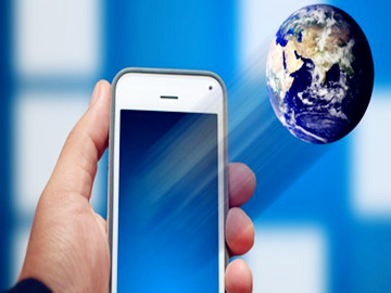 Read more about the article Viber ra mắt ứng dụng gọi điện giá rẻ cạnh tranh Skype