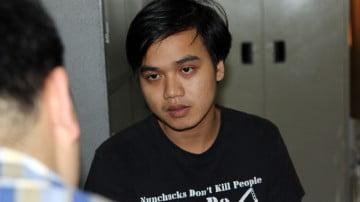 Bắt admin và sáng lập viên 2 diễn đàn Hacker lớn của Việt Nam-1