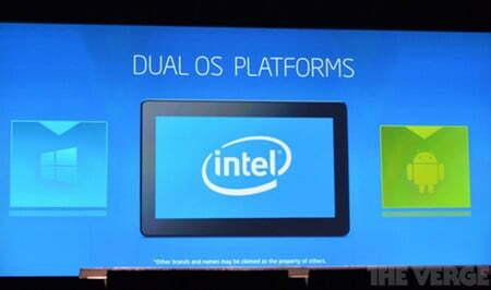 2 sản phẩm gây bất ngờ tại CES 2014 của Intel-2