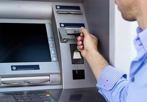 Windows XP và câu chuyện cải tổ 95% máy ATM trên Thế Giới-1