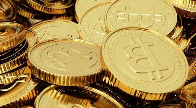 """Tiền ảo Bitcoin có đất """"dụng võ"""" đầu tiên tại doanh nghiệp Việt Nam-2"""