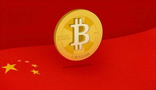 """Nguyên nhân Trung Quốc """"khai tử"""" Bitcoin?-2"""