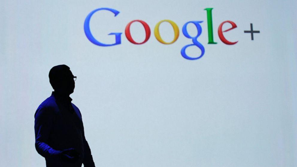 Khi người dùng Google nhận..án tù trên trời rơi xuống-1