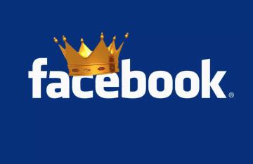 Tương tác với khách hàng và lan truyền trên Facebook