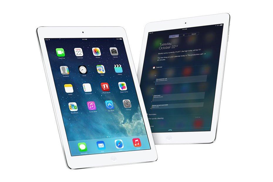 Tới ngay Hanoi- Aptech nhận iPad Air- Đón chào năm mới-1