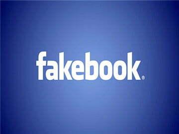 Dự đoán tương lai ảm đạm của Facebook
