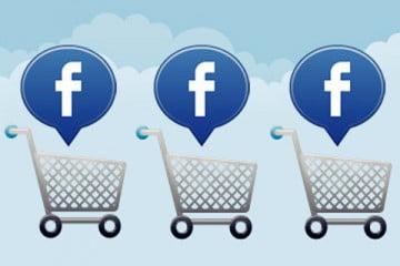 Bán hàng qua Facebook chưa bị phạt nhưng sẽ sớm bị quản lý-1