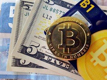 """Read more about the article Bitcoin được """"chào đón"""" ra sao tại các nước châu Á?"""