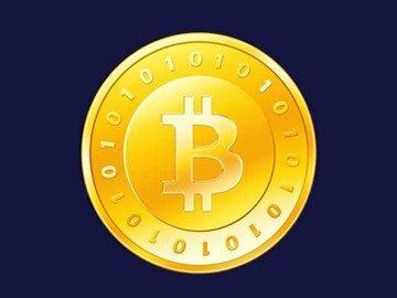 Bitcoin và những sự thật thú vị