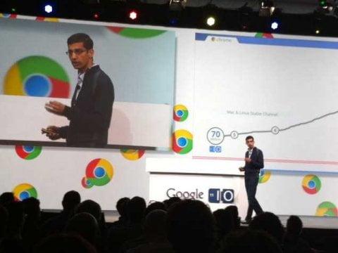 Google tặng ngay 1 năm lương bổng khi hack được Chrome OS-1