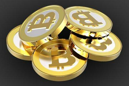 """Cuộc săn lùng """"cha đẻ"""" bitcoin-2"""