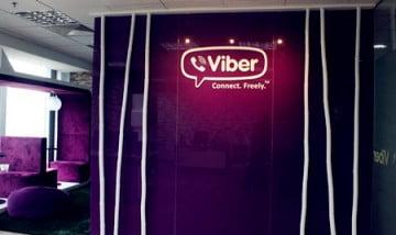 Ghé thăm trụ sở Viber tại Việt Nam-1