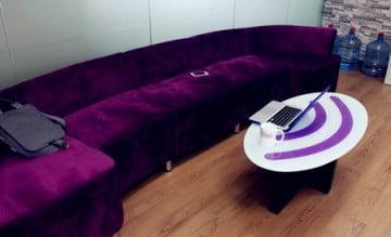 Ghé thăm trụ sở Viber tại Việt Nam-2