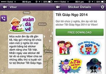Ghé thăm trụ sở Viber tại Việt Nam-7