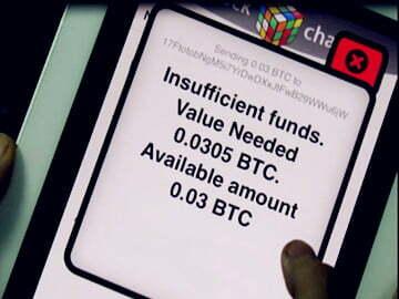 Giao dịch bằng Bitcoin đầu tiên tại Việt Nam đã được thực hiện