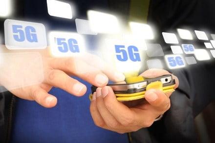 Hàn Quốc dành 1.5 tỷ USD cho kế hoạch phát triển mạng 5G