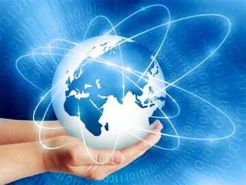 Internet Việt Nam đã hoạt động ổn định trở lại