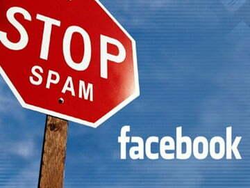 """Mua """"Fan"""" trên Facebook tiền mất, tật mang"""