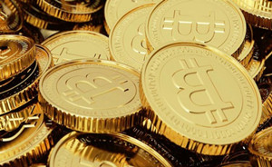 """Read more about the article Tiền ảo Bitcoin có đất """"dụng võ"""" đầu tiên tại doanh nghiệp Việt Nam"""