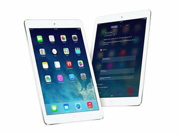Read more about the article 20/1 ngày vàng tưng bừng nhận iPad Air tại Hanoi – Aptech