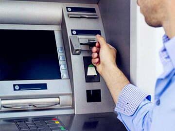 Windows XP và câu chuyện cải tổ 95% máy ATM trên Thế Giới