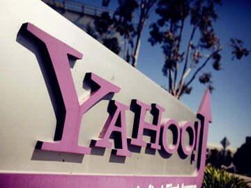 Read more about the article Yahoo đang phát tán Malware tới hàng nghìn người dùng?