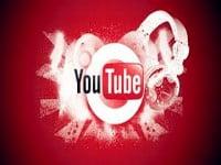 """Youtube sẽ """"trình diễn"""" Streamvideo 4K tại CES 2014"""
