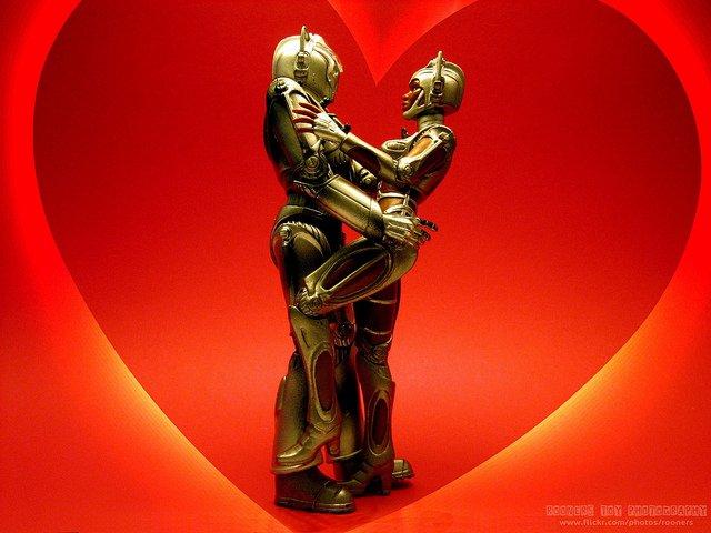 Những hình nền dành riêng cho Sweet Valentine 2014-13