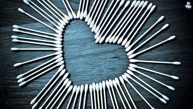 Những hình nền dành riêng cho Sweet Valentine 2014-14