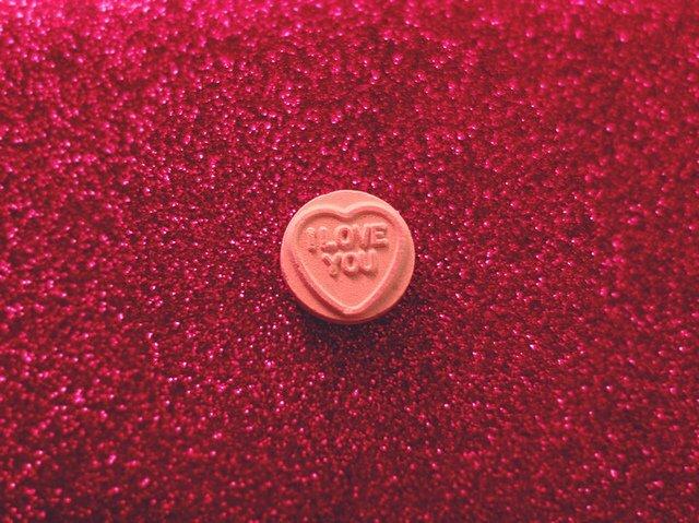 Những hình nền dành riêng cho Sweet Valentine 2014-17