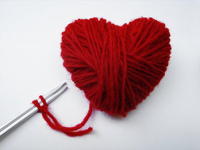 Những hình nền dành riêng cho Sweet Valentine 2014-18