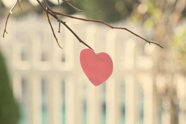 Những hình nền dành riêng cho Sweet Valentine 2014-23