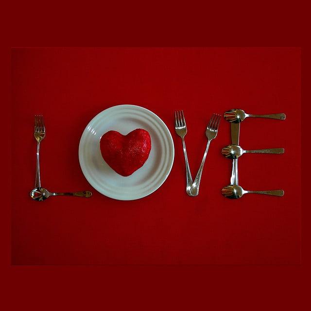 Những hình nền dành riêng cho Sweet Valentine 2014-2