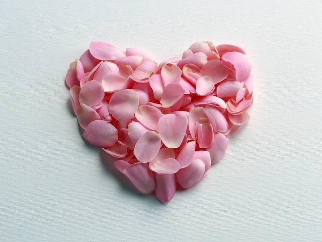 Những hình nền dành riêng cho Sweet Valentine 2014-3