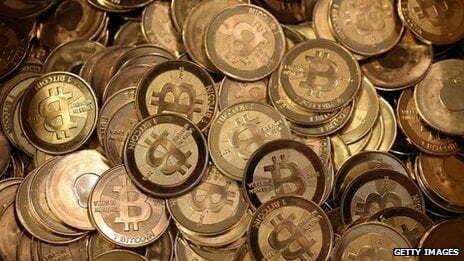 """Khi Bitcoin khiến Hacker tấn công cả """"chợ đen""""-1"""