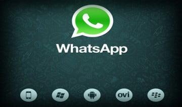 Tất cả những gì bạn cần biết về WhatsApp?