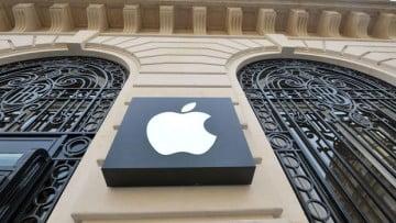 Read more about the article Apple thừa nhận lỗ hổng bảo mật trên các máy Mac