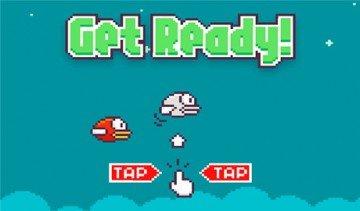 Tại sao Flappy Bird Việt Nam có thể đứng đầu App Store?