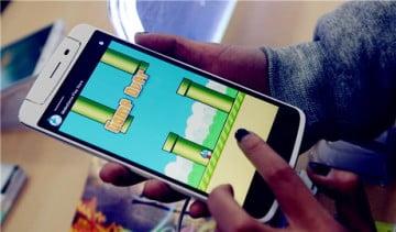 Flappy Bird, nguyên nhân ra đi thật sự và buổi gặp riêng với Phó Thủ tướng Vũ Đức Đam